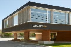 Zurb1_1050.500