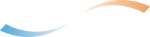 Blue Arc Electric, Inc.