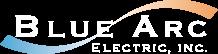 Blue Arc Electric, Inc.