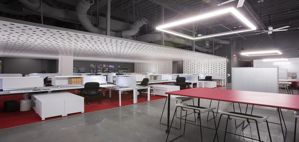 LPA Interior 3