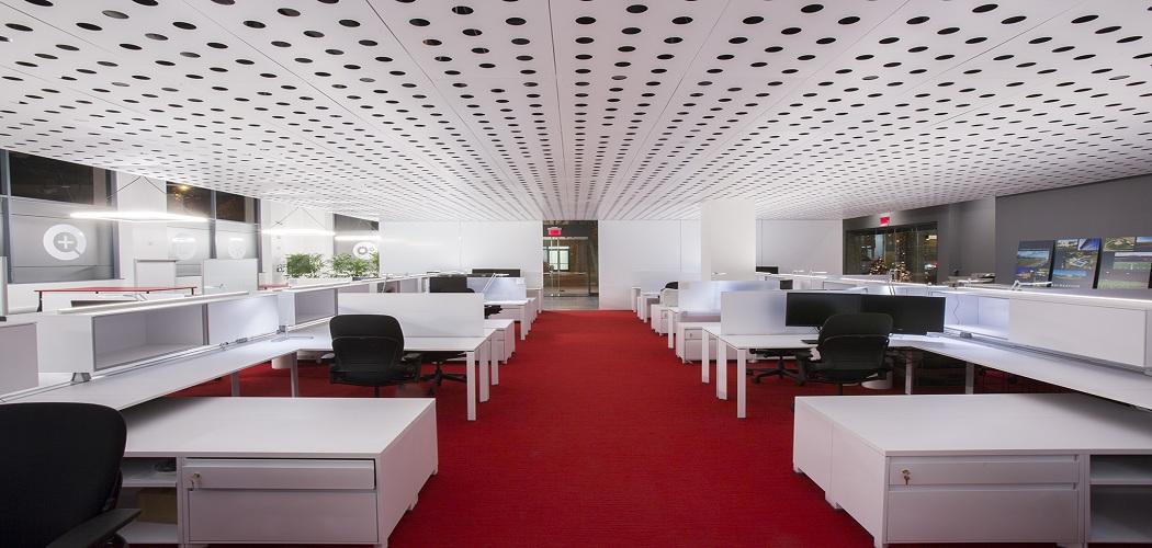 LPA Interior 2