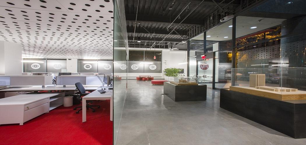 LPA Interior 1